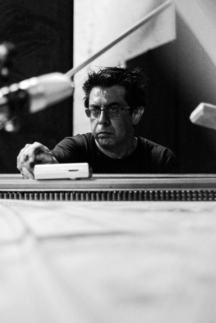 Küchenlounge Enrico Lang ~ la compagnia u2013 lavoro nero teatro