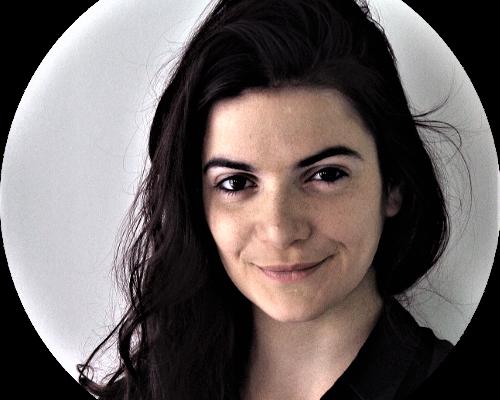 8. Mathilde Tondo