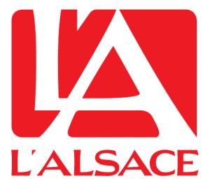 Logo-L-Alsace-300x2691