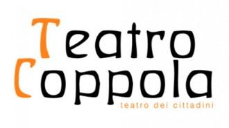 teatro_coppola_logo_N-330x185